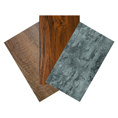 Magnetic Flooring