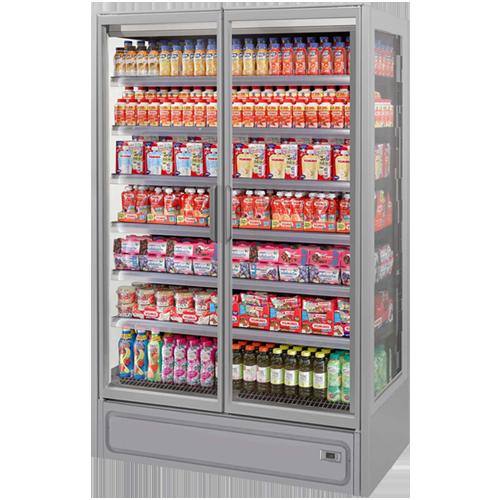 Plug In Refrigeration