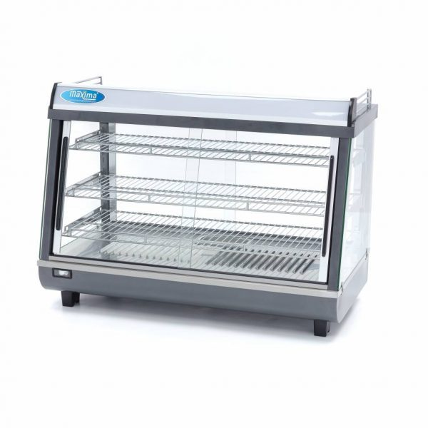 2maxima-stainless-steel-hot-display-136l