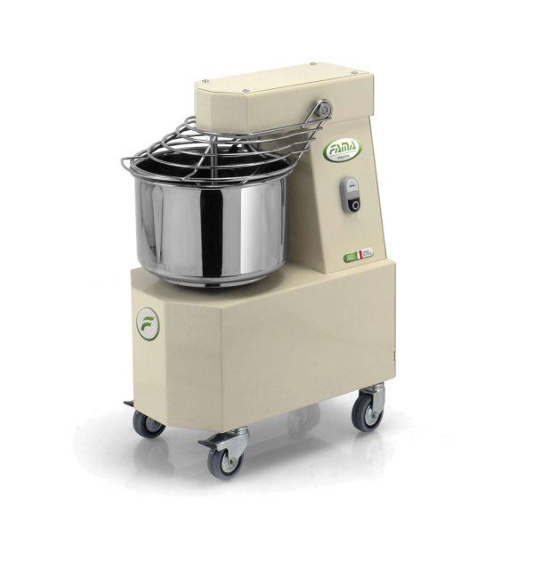 fama dough mixer